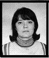 �рина Владимировна Дружинина